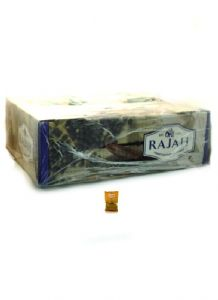 Wholesale BULK BUY/CASE - Rajah Garlic & Coriander Seasoning 20 x 100g Packets